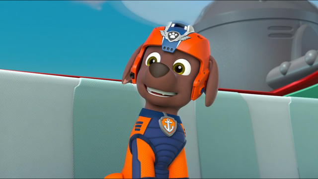 File:PAW Patrol Air Pups Zuma 2.png