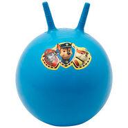 PAW Patrol ball 1