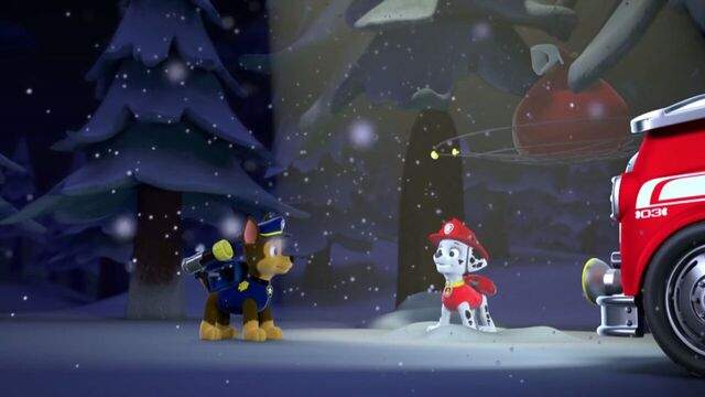 File:PAW.Patrol.S01E16.Pups.Save.Christmas.720p.WEBRip.x264.AAC 761527.jpg