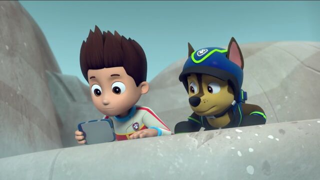 File:PAW Patrol Pups Save the Songbirds Scene 31.jpg
