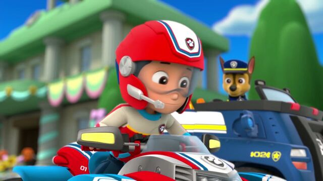File:PAW.Patrol.S01E21.Pups.Save.the.Easter.Egg.Hunt.720p.WEBRip.x264.AAC 877543.jpg