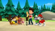PAW.Patrol.S01E26.Pups.and.the.Pirate.Treasure.720p.WEBRip.x264.AAC 821354