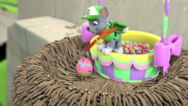 File:PAW.Patrol.S01E21.Pups.Save.the.Easter.Egg.Hunt.720p.WEBRip.x264.AAC 1165097.jpg