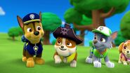 PAW.Patrol.S01E26.Pups.and.the.Pirate.Treasure.720p.WEBRip.x264.AAC 1083683
