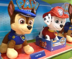 File:Pawpatrol chase and marshall-250x206.jpg