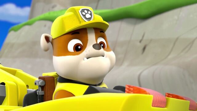 File:PAW.Patrol.S01E21.Pups.Save.the.Easter.Egg.Hunt.720p.WEBRip.x264.AAC 977743.jpg