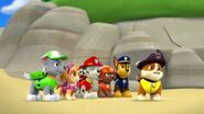 PAW.Patrol.S01E26.Pups.and.the.Pirate.Treasure.720p.WEBRip.x264.AAC 620386
