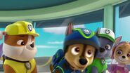 PAW.Patrol.S02E02.Pups.Save.the.Penguins.-.Pups.Save.a.Dolphin.Pup.720p.WEBRip.x264.AAC.mp4 000221588
