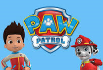 File:Paw Patrol Ryder And Marshall.png