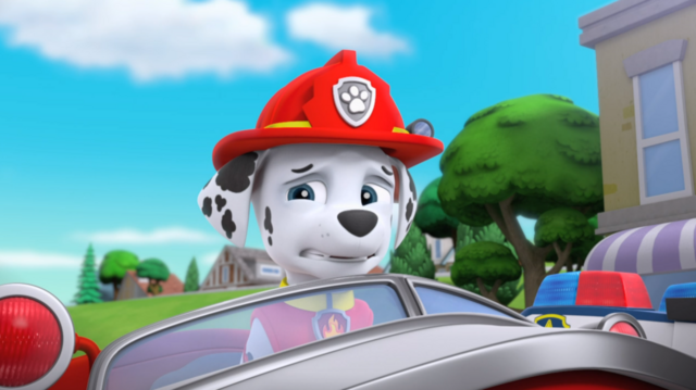 File:PAW Patrol Pups Save Friendship Day Scene 5.png