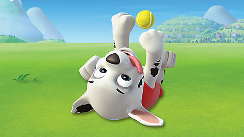 File:Paw-patrol-paw-patrols-on-a-roll-video-app 59486-96914 1.jpg