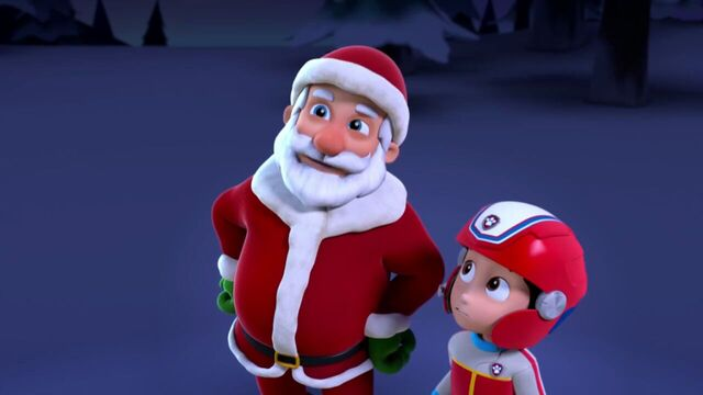 File:PAW.Patrol.S01E16.Pups.Save.Christmas.720p.WEBRip.x264.AAC 1234934.jpg