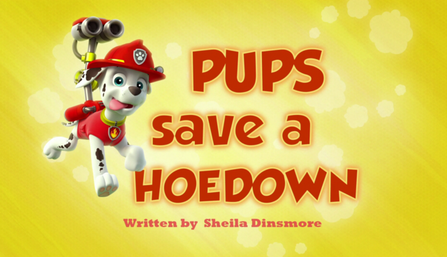 File:Pups Save a Hoedown.png