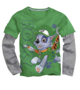Shirt 39