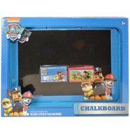 Chalkboard set 1