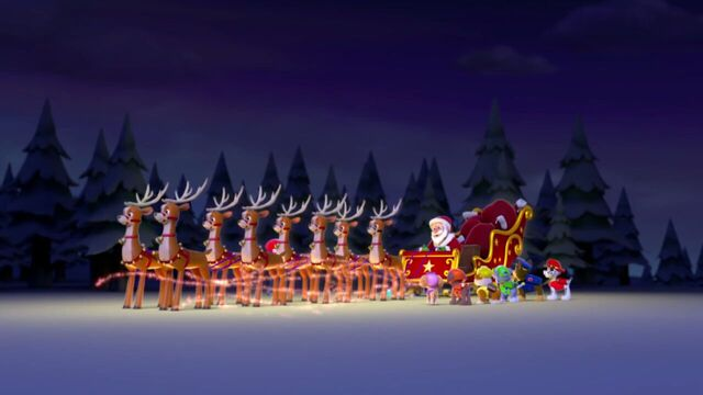 File:PAW.Patrol.S01E16.Pups.Save.Christmas.720p.WEBRip.x264.AAC 1273572.jpg
