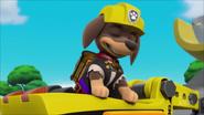 Pups Save the Pupmobiles (29)