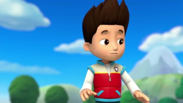 File:PAW.Patrol.S01E21.Pups.Save.the.Easter.Egg.Hunt.720p.WEBRip.x264.AAC 137371.jpg