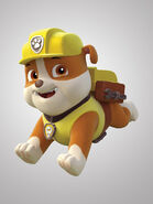 Paw-patrol-rubble