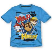 Shirt 98