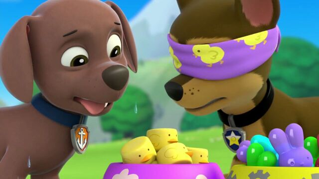 File:PAW.Patrol.S01E21.Pups.Save.the.Easter.Egg.Hunt.720p.WEBRip.x264.AAC 63130.jpg