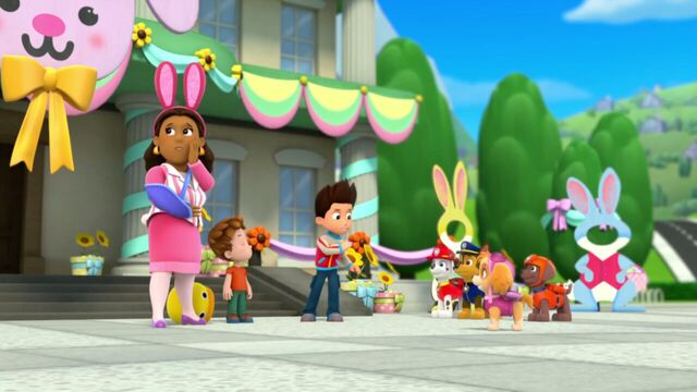 File:PAW.Patrol.S01E21.Pups.Save.the.Easter.Egg.Hunt.720p.WEBRip.x264.AAC 845178.jpg