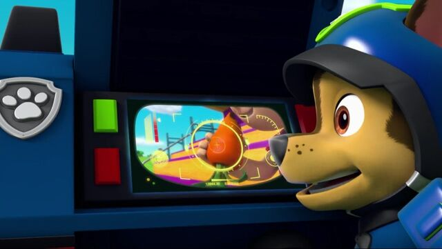 File:PAW Patrol Lost Tooth Scene Chase.jpg