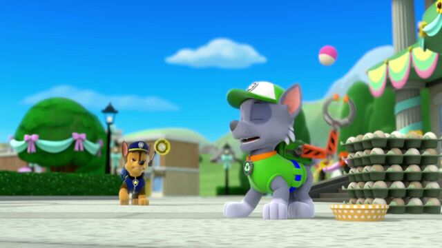 File:PAW.Patrol.S01E21.Pups.Save.the.Easter.Egg.Hunt.720p.WEBRip.x264.AAC 507907.jpg