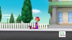 PAW Patrol 324B Scene 10