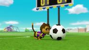 Pups Soccer 26