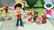 PAW.Patrol.S01E21.Pups.Save.the.Easter.Egg.Hunt.720p.WEBRip.x264.AAC 734167