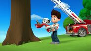 PAW.Patrol.S01E26.Pups.and.the.Pirate.Treasure.720p.WEBRip.x264.AAC 964096