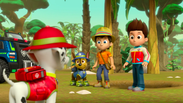 File:PAW Patrol 315 Scene 43 Marshall.png
