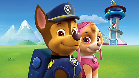 Attractive File:Paw Patrol Video App 58997 96914 1