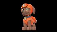 Paw-patrol-zuma-character-main-550x510