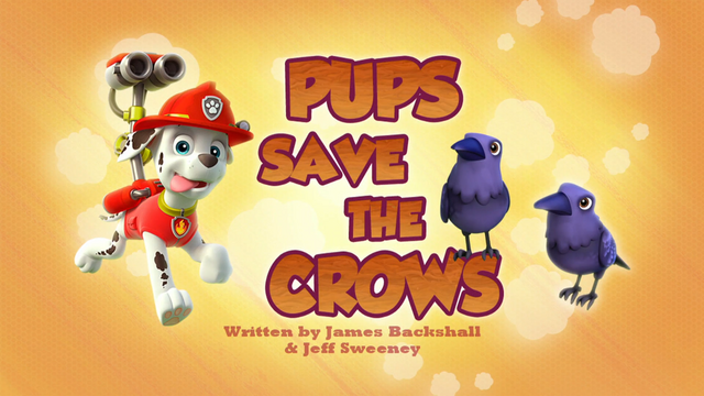 File:Pups Save the Crows (HQ).png
