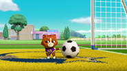 Pups Soccer 34