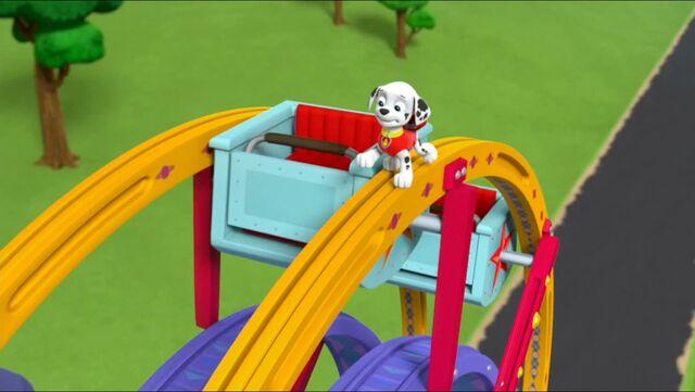 File:Ferris Wheel 40.jpg