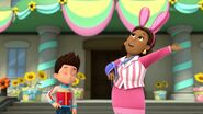 PAW.Patrol.S01E21.Pups.Save.the.Easter.Egg.Hunt.720p.WEBRip.x264.AAC 576709