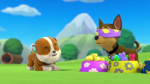 File:PAW.Patrol.S01E21.Pups.Save.the.Easter.Egg.Hunt.720p.WEBRip.x264.AAC 61295.jpg