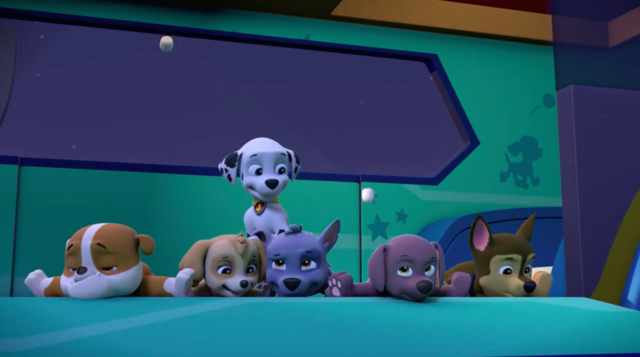 File:PAW Patrol Pups Save a Robo-Saurus Scene 14.png