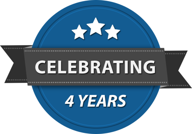 File:Celebrating-4-years-ribbon.png
