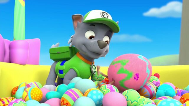 File:PAW.Patrol.S01E21.Pups.Save.the.Easter.Egg.Hunt.720p.WEBRip.x264.AAC 959759.jpg