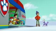 PAW.Patrol.S02E07.The.New.Pup.720p.WEBRip.x264.AAC 1222521