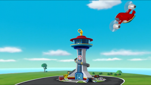 File:PAW Patrol Air Pups Lookout and Air Patroller.png
