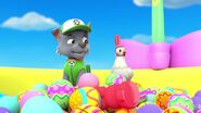PAW.Patrol.S01E21.Pups.Save.the.Easter.Egg.Hunt.720p.WEBRip.x264.AAC 993359