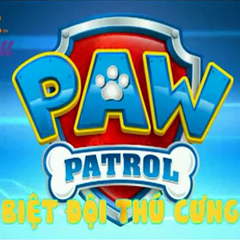 YouTV title card