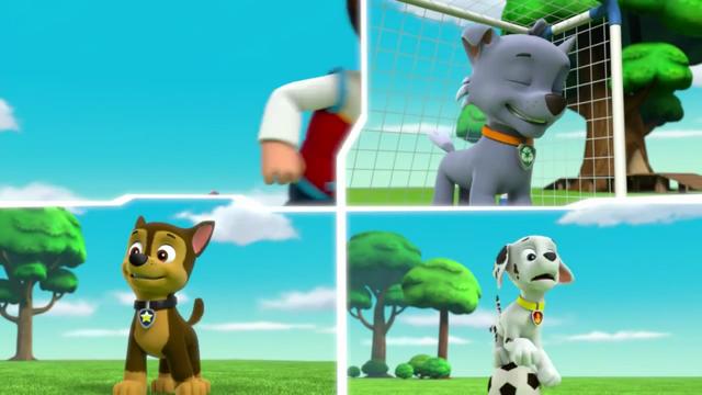 File:Pups Soccer 11.png