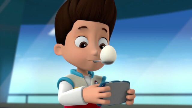 File:PAW.Patrol.S01E21.Pups.Save.the.Easter.Egg.Hunt.720p.WEBRip.x264.AAC 216516.jpg