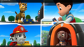 Thumbnail for version as of 01:37, June 23, 2014
